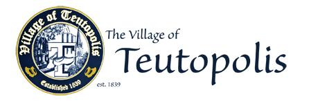 Teutopolis